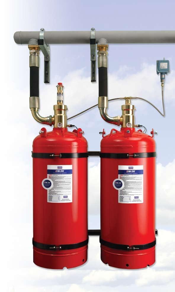 消防水泵接线盒