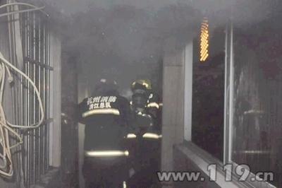 3,消防设施专业维修/消防设备维修/消防设施维修    贵公司火灾自动